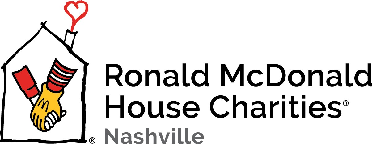 Ronald McDonald House Charities Nashville