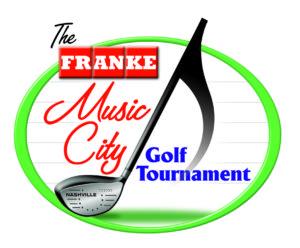 Franke MCGT Logo