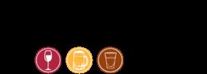 RMHC Triple Sip Logo