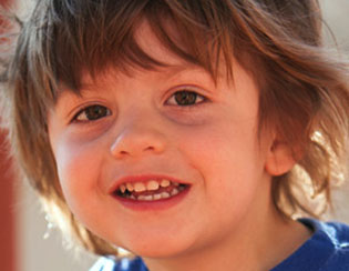 child_smiling