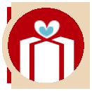 icon_gift