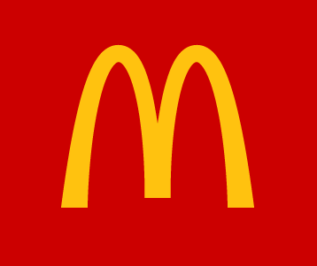 how to make a copyright r symbol on a mac