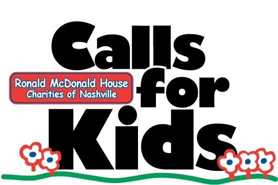 Calls for Kids Telecast