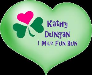 Kathy Dungan Logo