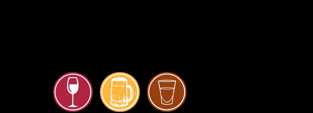 Triple Sip Logo