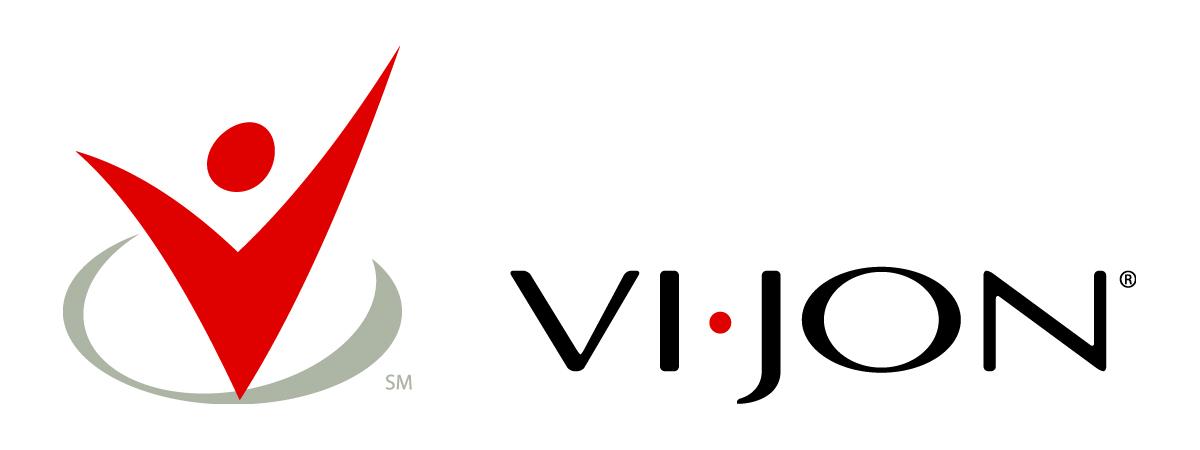 Vi-Jon Logo
