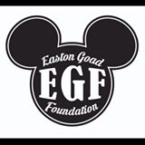 Easton Goad Foundation Logo