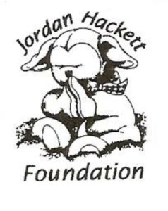 Jordan Hackett Foundation