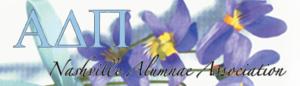 final-violet-logo